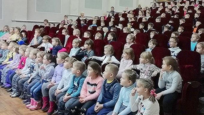 novosti_2019/Tayny_mira_muzyki_dlya_doshkolyat.jpg
