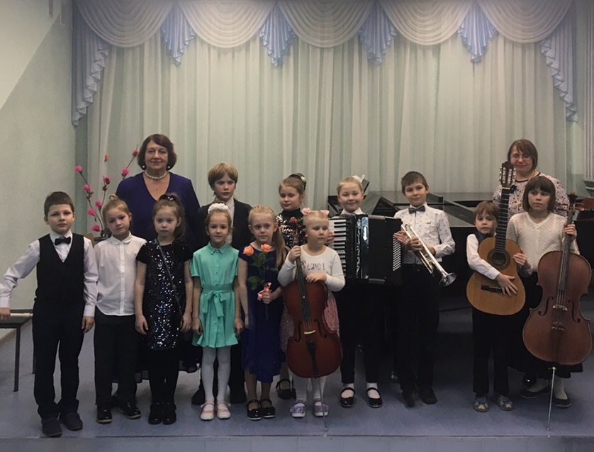 novosti_2019/koncert_dlja_orehr.jpg