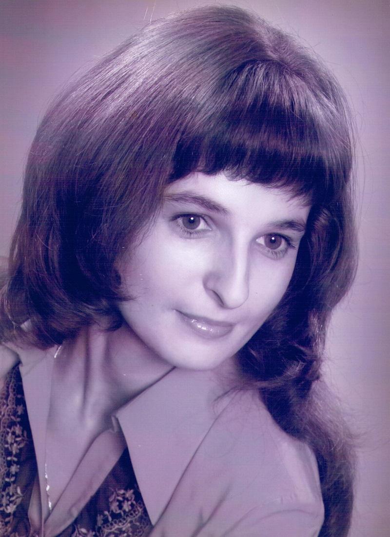 «Васляева Марина Геннадьевна»