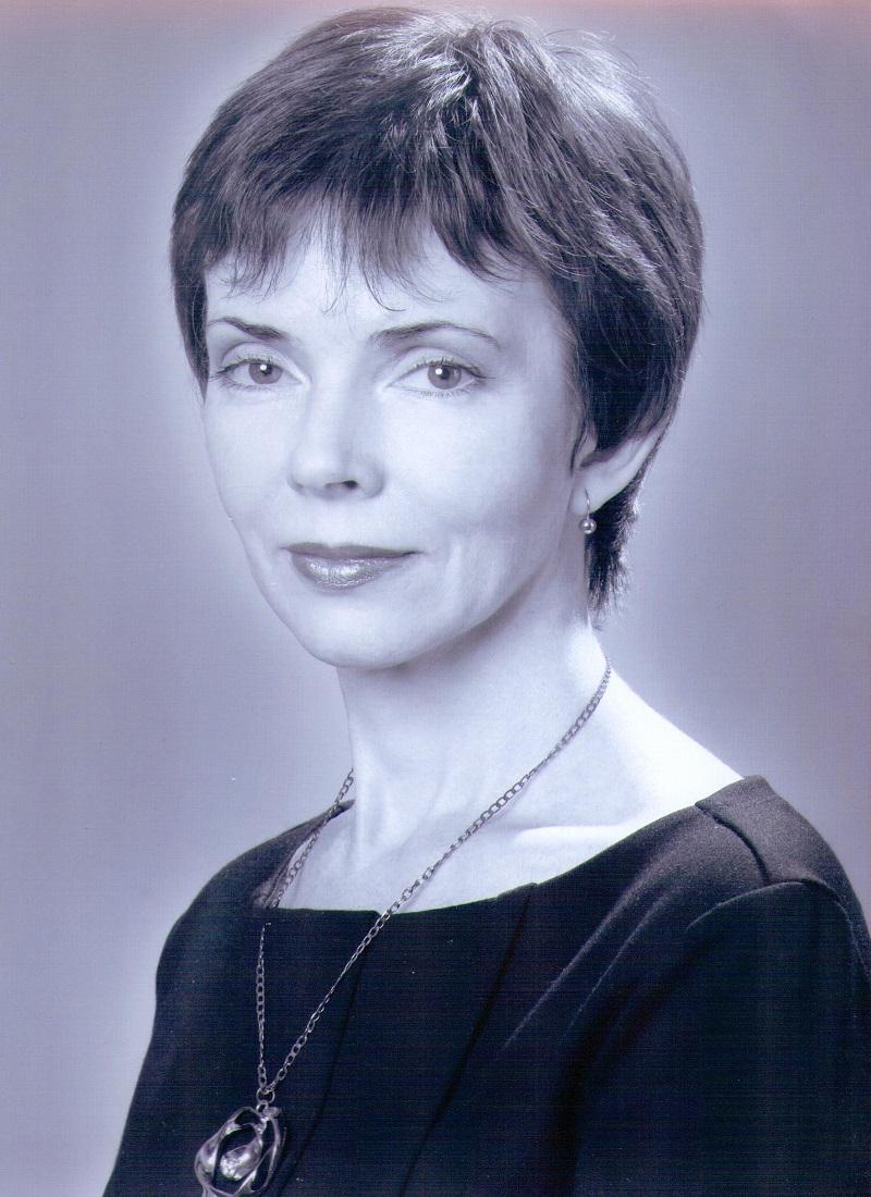«Катрич Людмила Игоревна»