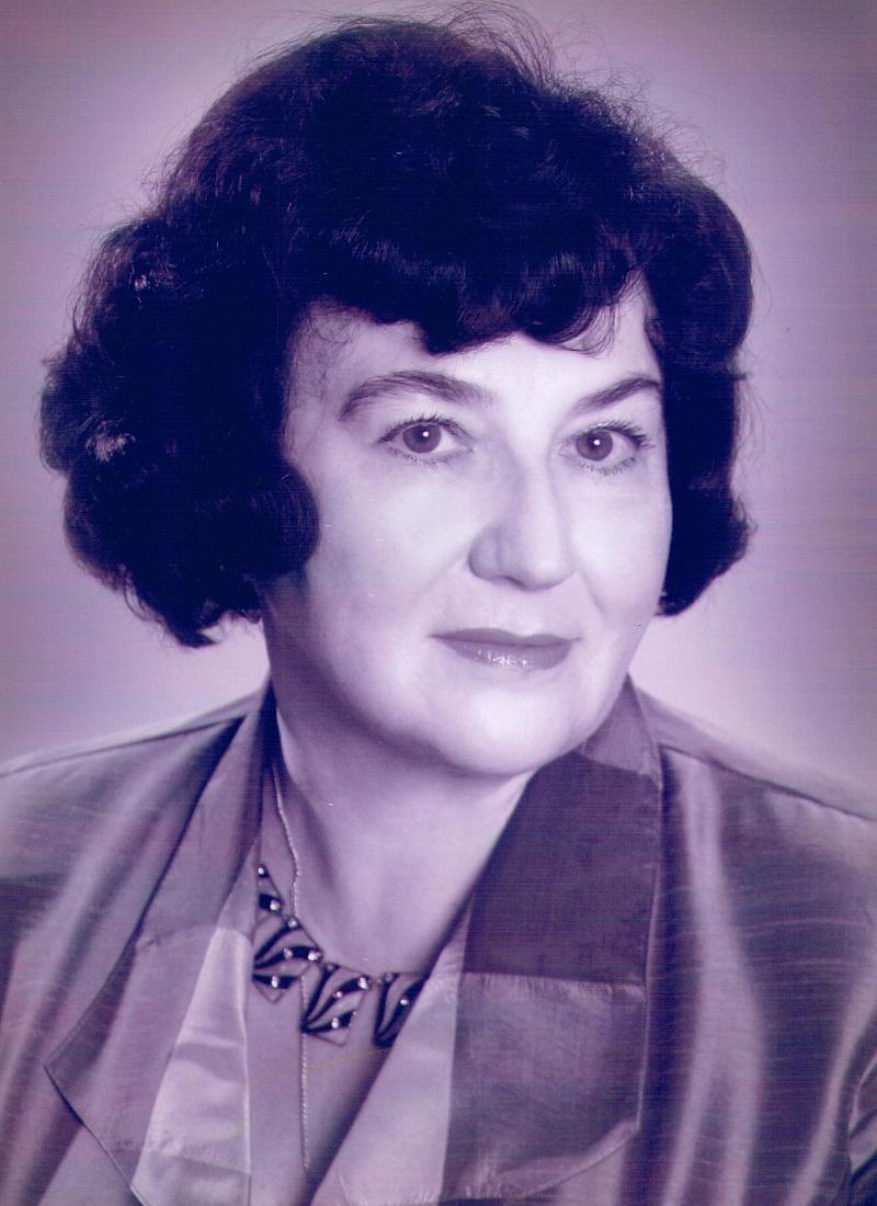 «Титова Наталья Михайловна»